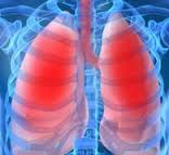lung-care
