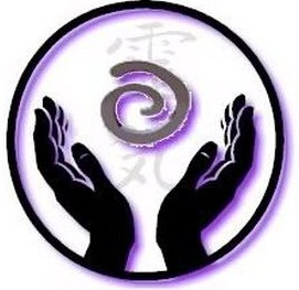 purple-reiki
